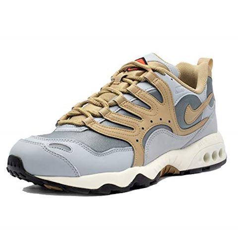 Nike Air Terra Humara 18 Men's Shoe - Grey Image 2