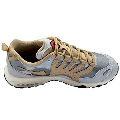Nike Air Terra Humara 18 Men's Shoe - Grey Image 3