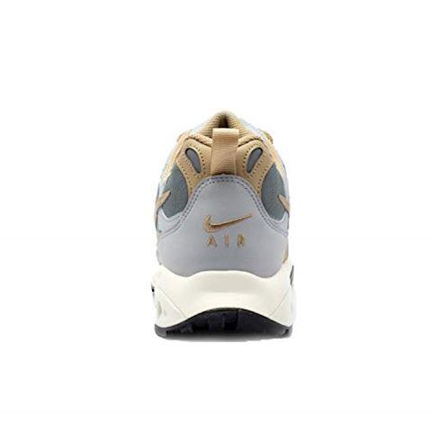 Nike Air Terra Humara 18 Men's Shoe - Grey Image 4