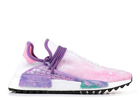 adidas Pharrell Williams Hu Holi NMD MC Shoes Image