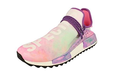 adidas Pharrell Williams Hu Holi NMD MC Shoes Image 6