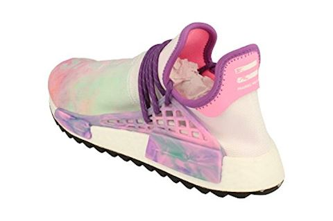 adidas Pharrell Williams Hu Holi NMD MC Shoes Image 7