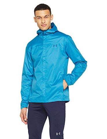 Under Armour Men's UA Overlook Jacket Image