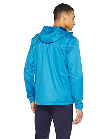 Under Armour Men's UA Overlook Jacket Image 2