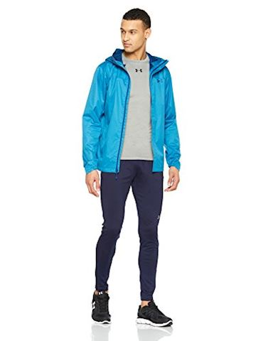 Under Armour Men's UA Overlook Jacket Image 5