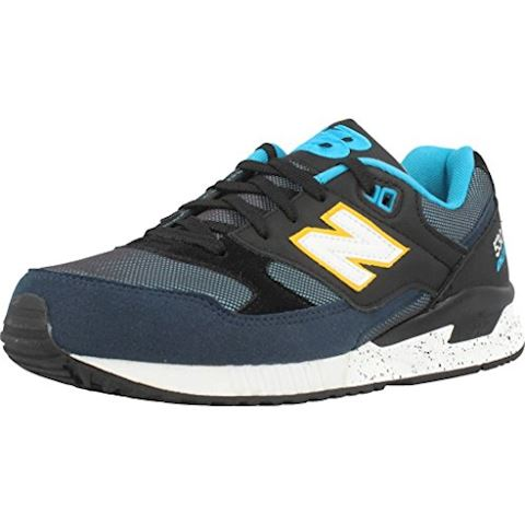 New Balance 530 Kinetic Imagination Men's Running Classics Shoes