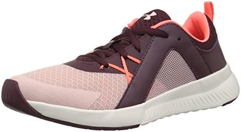 Under Armour Women's UA Tempo Trainer Training Shoes Image