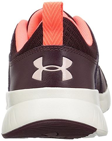 Under Armour Women's UA Tempo Trainer Training Shoes Image 2