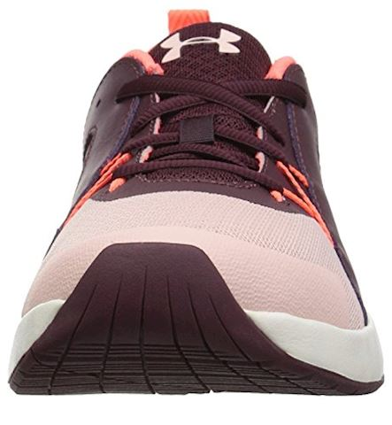 Under Armour Women's UA Tempo Trainer Training Shoes Image 4