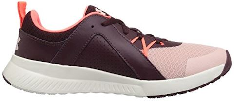 Under Armour Women's UA Tempo Trainer Training Shoes Image 6