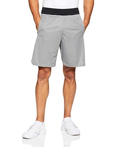 b678e1bd88ff adidas Accelerate 3-Stripes Shorts Image
