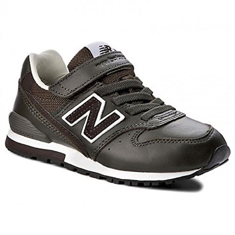 New Balance 996 Kids Boys' Outlet Shoes