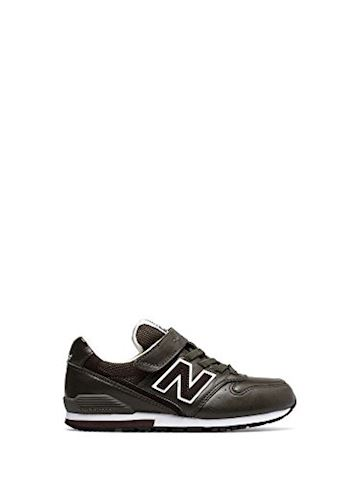 New Balance 996 Kids Boys' Outlet Shoes Image 5