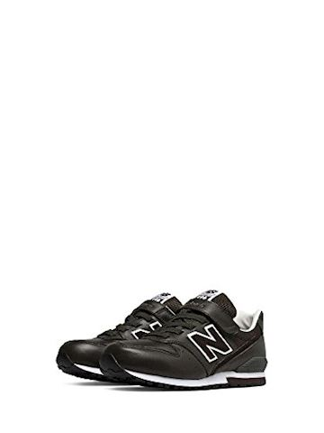 New Balance 996 Kids Boys' Outlet Shoes Image 6