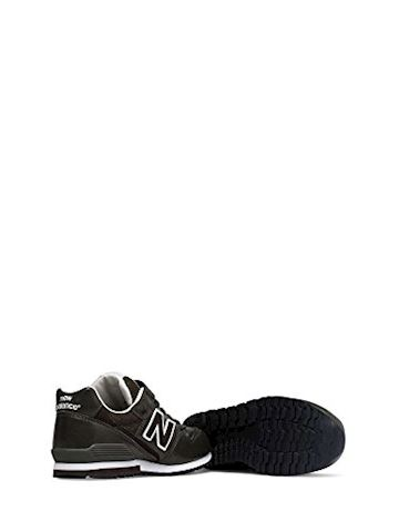 New Balance 996 Kids Boys' Outlet Shoes Image 8