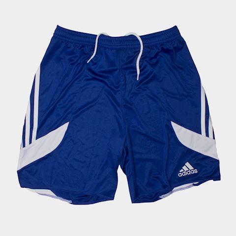 a44ebcc801c90f adidas Nova 14 Kids Teamwear Shorts Image