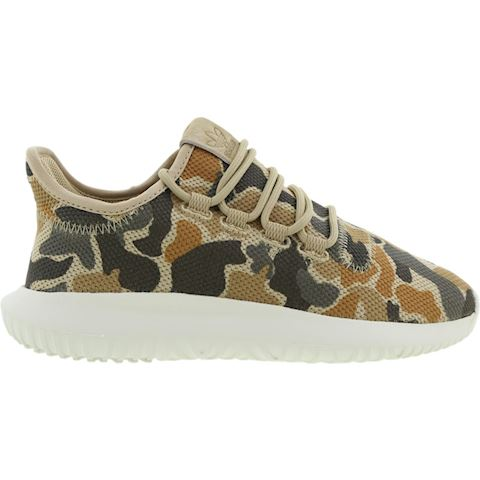 hot products buying cheap temperament shoes adidas Tubular Shadow Camo - Grade School Shoes
