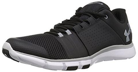 Under Armour Men's UA Strive 7 Training Shoes Image