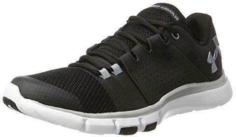 Under Armour Men's UA Strive 7 Training Shoes Image 12