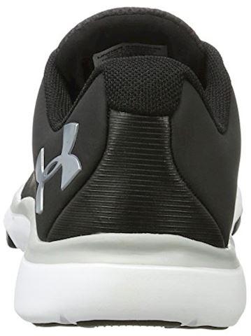 Under Armour Men's UA Strive 7 Training Shoes Image 13