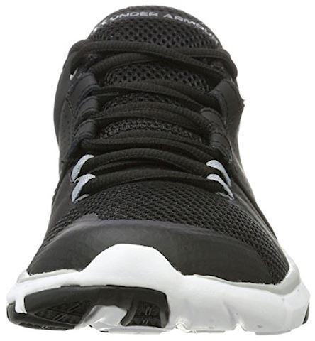 Under Armour Men's UA Strive 7 Training Shoes Image 15