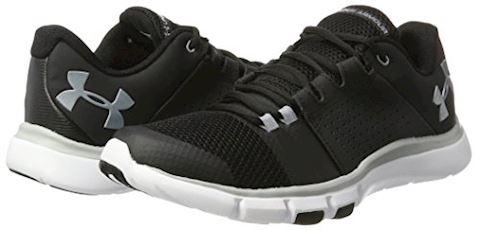 Under Armour Men's UA Strive 7 Training Shoes Image 16