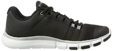 Under Armour Men's UA Strive 7 Training Shoes Image 17