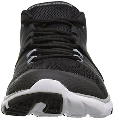 Under Armour Men's UA Strive 7 Training Shoes Image 4
