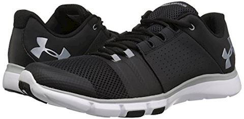 Under Armour Men's UA Strive 7 Training Shoes Image 6