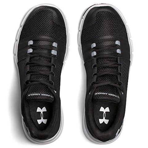 Under Armour Men's UA Strive 7 Training Shoes Image 7