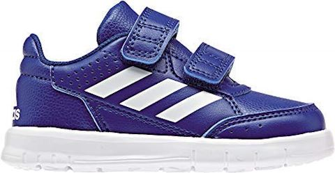 adidas AltaSport Shoes Image 2
