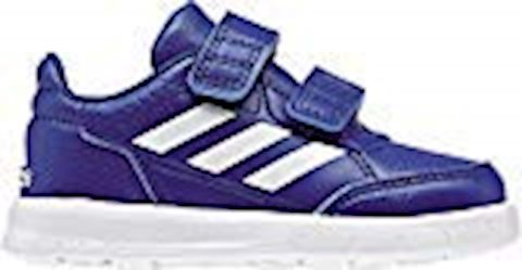 adidas AltaSport Shoes Image 3