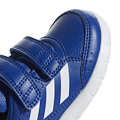 adidas AltaSport Shoes Image 5
