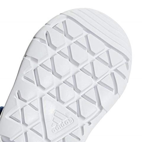 adidas AltaSport Shoes Image 7