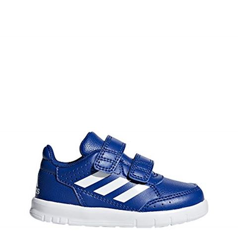adidas AltaSport Shoes Image 8