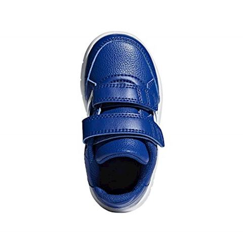 adidas AltaSport Shoes Image 9