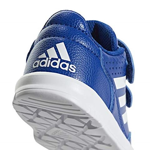 adidas AltaSport Shoes Image 10
