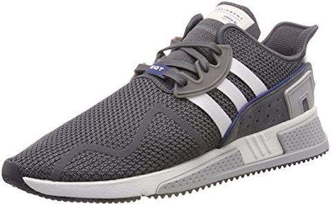 huge discount 024c2 f4ee2 adidas EQT Cushion ADV Shoes