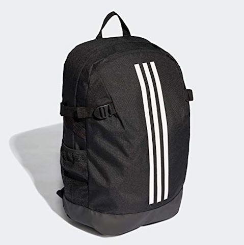 3acf2346ec adidas Power 4 Loadspring Backpack | DQ1066 | FOOTY.COM