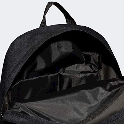 adidas Power 4 Loadspring Backpack Image 4 c750d0efd79cd