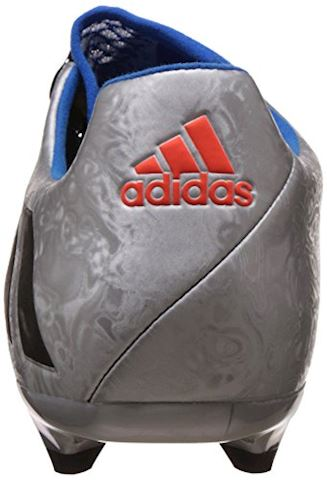 adidas Messi 16.2 Firm Ground Boots Image 2
