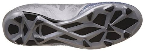 adidas Messi 16.2 Firm Ground Boots Image 3