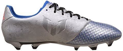 adidas Messi 16.2 Firm Ground Boots Image 6