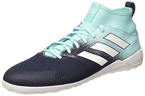 best website df35d 707a5 adidas ACE Tango 17.3 Indoor Boots
