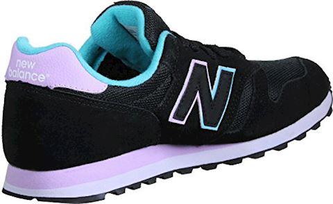 New Balance 373 Women's Classics Shoes Image