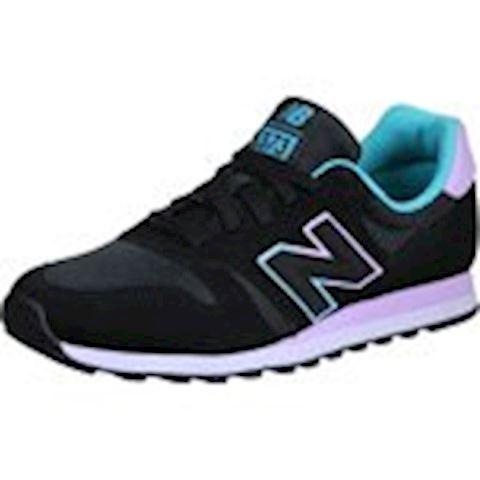 New Balance 373 Women's Classics Shoes Image 2
