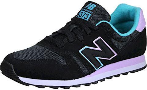 New Balance 373 Women's Classics Shoes Image 3