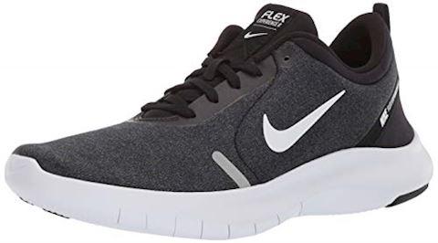 48aef8188109 Nike Flex Experience RN 8 Women s Running Shoe - Black Image