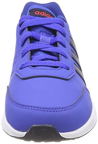 adidas Switch 2.0 Shoes Image 11