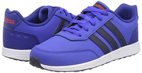 adidas Switch 2.0 Shoes Image 12